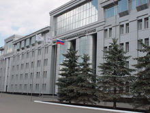 Чистая прибыль Челябинского трубопрокатного завода упала на 64%