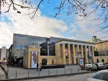 Улицу Ленина перекроют на выходных из-за пешеходного праздника