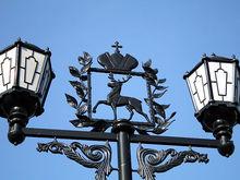 Конкурсная комиссия определила 135 претендентов в Общественную палату Нижнего Новгорода