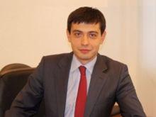 Назначен новый глава «Корпорации развития Среднего Урала»