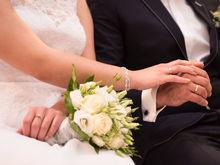 Вот это свадьба: сколько стоят самые богатые свадьбы России