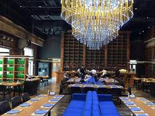 Красноярские предприниматели открыли пивной ресторан в Харбине