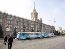 «Пленных москвичей отправим строить ЕКАД». Быть или не быть переносу столицы за Урал?
