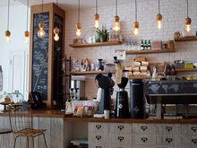 В Челябинске с долгом в 200 тыс. руб. закрывается креативное кафе