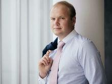 Артем Черанёв поймал работные порталы на «подрывной деятельности»
