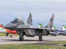 Нижегородский авиазавод «Сокол» получил еще один заказ