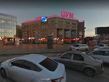 Отклонена единственная заявка на строительство выхода из метро в Нижнем Новгороде