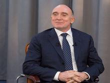 Челябинский бизнес не понял заявления губернатора на пресс-конференции