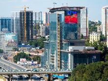 Владельцы отеля Sheraton в Ростове хотят сменить гостиничного оператора