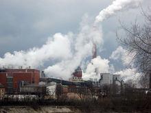 В Челябинской области запрещают выбросы заводу «Урал»