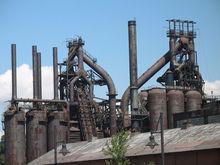 В Челябинской области в сентябре стартует первое производство в «Малой Сосновке»