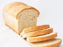 Хлеб в Ростовской области пройдет проверку на качество