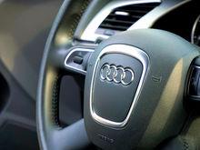 Новый официальный дилер Audi раскрыл, когда приступит к продаже автомобилей