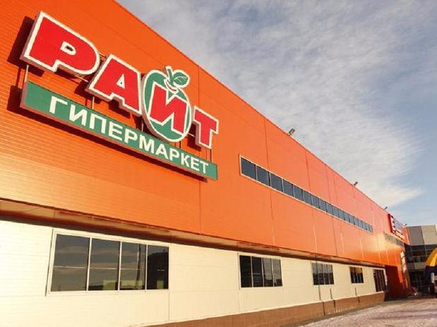 «Монетка» хочет вернуть деньги за самый большой «воздушный замок» в Екатеринбурге