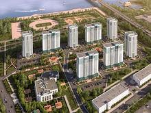 Нижегородский депутат попросил признать «Столицу Нижний» доминирующей на рынке