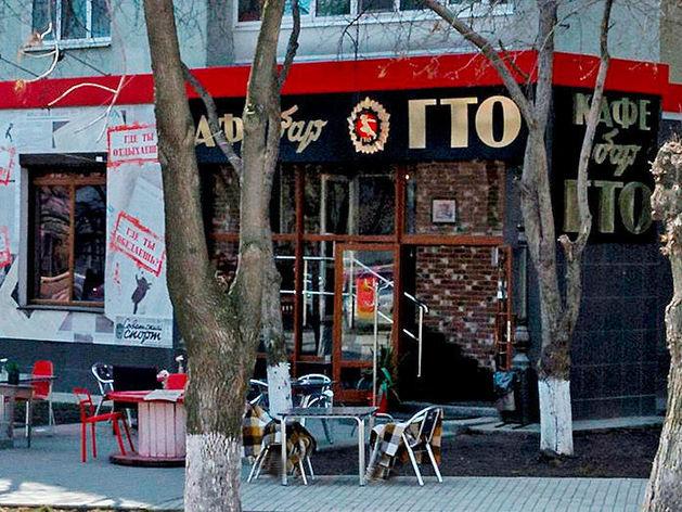 Потеря среди оригинальных концепций. В Екатеринбурге закрылся «правильный советский бар»