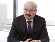 «Призван как антикризисный менеджер»: возглавить «Открытие» предложили Михаилу Задорнову