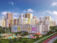 Нижегородский эксперт объяснил, почему «Столицу Нижний» не признают монополистом