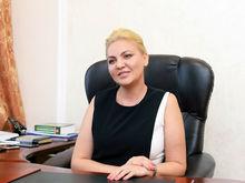 «Инвесторы не следят за рейтингами. Им важно другое», — Екатерина Пивоварова