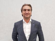 Алексей Кабанов: Мы уперлись в идею, что Свердловская область — промышленный регион