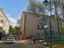 Брат тульского губернатора, экс-адъютанта Путина, занялся строительством элитного жилья