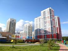 Куйвашев, Паслер и Голубицкий подписали соглашение о создании медкластера в Академическом