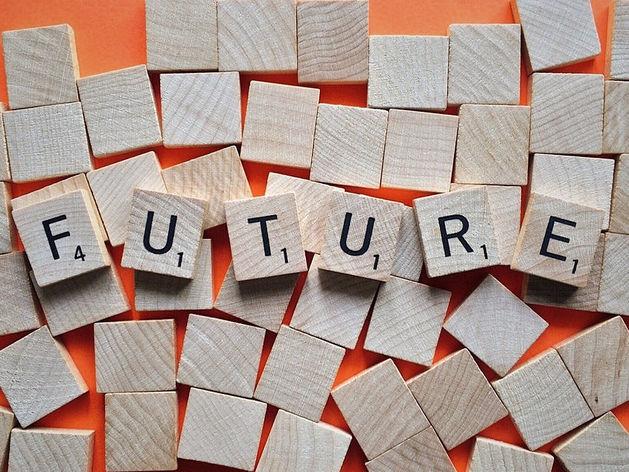Как не остаться без будущего: в каком мире мы будем жить уже через 10 лет