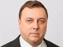 Фигуранта уголовного дела Михаила Юревича выпустят из тюрьмы раньше срока