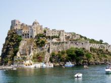 Где отдохнуть в сентябре: ТОП недорогих направлений пляжного туризма