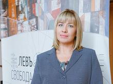 Из-за Центробанка несколько тысяч специалистов лишатся работы — Анна Дубровина