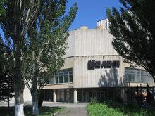 """На месте ростовской типографии """"Молот"""" появится гипермаркет стройматериалов"""