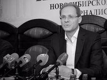 Дело Юрченко: защита хочет оправдательного приговора