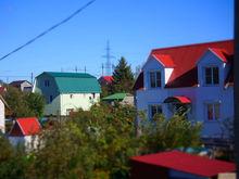 Цена «однешек» и домов в Новосибирске взлетает к осеннему сезону