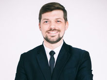 Генеральный менеджер нижегородского отеля уходит в собственный бизнес