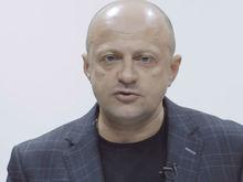 Темы недели DK.RU. Дело Белова, арест главного перевозчика и прогнозы на «бабье лето»