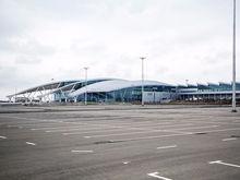 Итоги недели: Владимир Путин приедет в Ростов на открытие аэропорта
