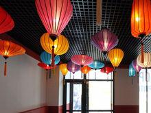 Вьетнамский бум. На месте детского магазина «Кенгуру» в Екатеринбурге откроется ресторан