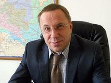 В соцсетях появилось сообщение об отставке главы службы по тарифам Ростовской области