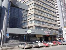 От саун до торговых центров. В Екатеринбурге идет небывалая распродажа малого бизнеса
