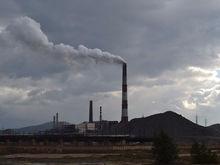 СПЧ рассказал обо всех экологических проблемах в Челябинской области
