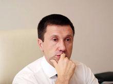 Москвичи банкротят одну из крупнейших коммунальных компаний Свердловской области