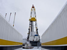 Консорциум индийских компаний отказался от месторождений в Красноярском крае