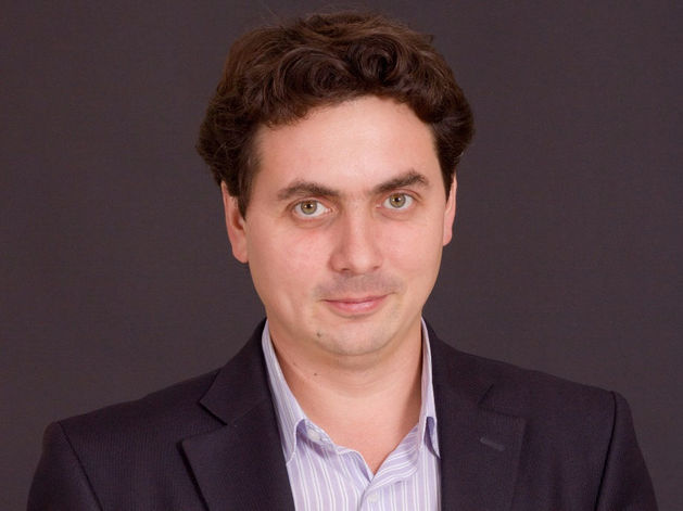 Маркетинговые игры кончились, цены на такси вырастут — Максим Шушарин, такси «Максим»