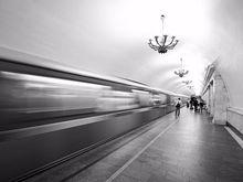 Инвестиции в продление метро в Новосибирске могут вырасти на 2 млрд руб.