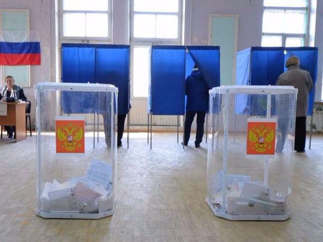 Кто есть кто в предвыборной гонке: ДОСЬЕ на кандидатов в губернаторы Свердловской области