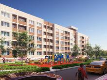 Назван ТОП-10 недорогих квартир в новостройках Ростова
