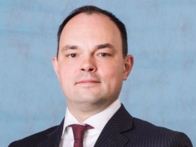В «Газпром трансгаз Екатеринбург» назначен новый руководитель