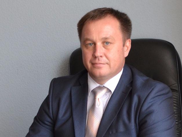 «Поборемся с китайцами». В Свердловской области будут производить шприцы и иглы