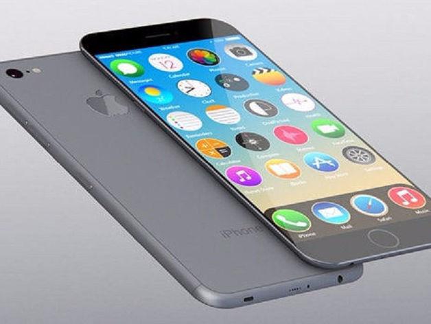 iPhone 8: какой будет новинка Apple и во сколько она обойдется