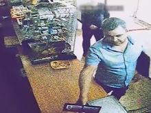 В Волгоградской области задержали лжеправозащитников из Ростова-на-Дону (ВИДЕО)